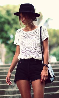50 Stylish Outfit Ideas to Update Your Wardrobe  wachabuy.com