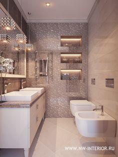 These bathroom designs will attract your attention- Ces designs de salle de bain attireront votre attention These bathroom designs will catch your attention … -