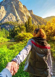 Kings Canyon Camping (Epic Guide) 6 Campgrounds, 5 Hikes, Weather  #camping #nationalparks #nationalpark #kingscanyon #hiking