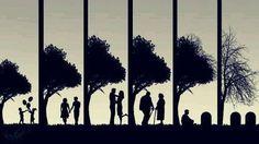 Till death do us part....
