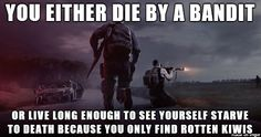 DayZ Standalone in a nutshell.  Find Crazy stuff to Pin here: http://don.greymafia.com/?p=51608
