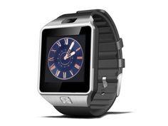 Phone Mate Sport Bluetooth Smartwatch for $36 - http://www.businesslegions.com/blog/2017/02/24/phone-mate-sport-bluetooth-smartwatch-for-36/ - #Bluetooth, #Business', #Deals, #Design, #Entrepreneur, #Mate, #Phone, #Smartwatch, #Sport, #Website