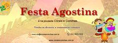 Festa Agostina.