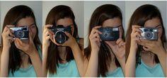 Em parceria com a Alison.com, a Universidade de Harvard oferece um curso a distância de fotografia, com duração de 10 a 15 horas.