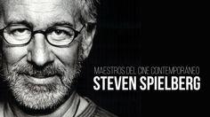 """""""El director del CineClub Universitario / Aula de Cine, Juan de Dios Salas, nos presenta el ciclo dedicado a los primeros títulos que, durante la década de los 70, comenzaron a forjar la carrera de Steven Spielberg como uno de los directores más populares, comerciales y mediáticos de los últimos 40 años, y a su vez, como uno de los realizadores más brillantes, influyentes e imprescindibles de nuestro tiempo"""". #CineClubUGR #CicloSpielberg"""