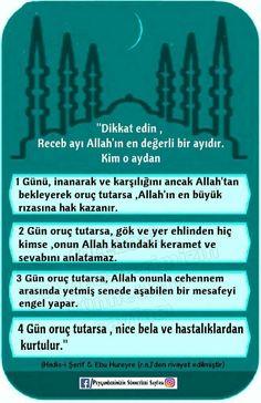 Karma, Islam, Muslim