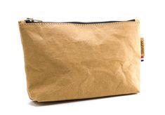 POCHETTE en cuir VEGAN. Made in France. de la boutique Amyrisdesign sur Etsy Made In France, Vegan, Boutique, Etsy, How To Make, Bags, Design, Fashion, Moda