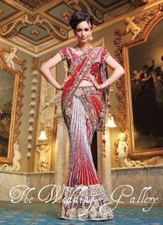 Indian Goddess # fashion #krsangi #style http://www.krsangiyoga.com