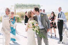 Wedding Photography Tampa Bay, FL | Bridal Photography Sarasota, Florida - Page 102