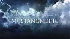 4.4 Million Views at MustangMedic it's really happening