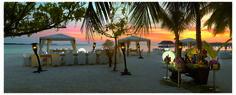Restaurant © Kihaad Maldives