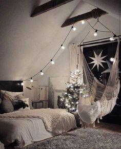 18 best couple bedroom decor images in 2015 bedroom decor couple rh pinterest com