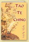 Lao Tsé. Tao Te Ching. uno de los manuales fundamentales de la filosofía y…