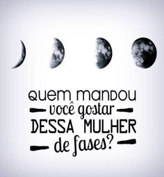 #universofeminino  https://www.facebook.com/UNIVERSO1FEMININO/