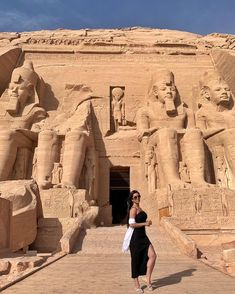 Outstanding Egypt itinerary 6 days include great activities to explore Egypt landmarks in Cairo, Luxor, Aswan, And Alexandria, Book Now! Visit Egypt, Luxor, Cairo, Ancient Egypt, Alexandria, Archaeology, Mount Rushmore, Tourism, Cruise