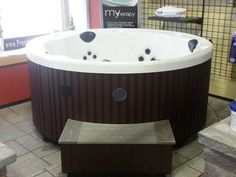 4 person hot tub prices exciting 4 person hot tub prices plug and play