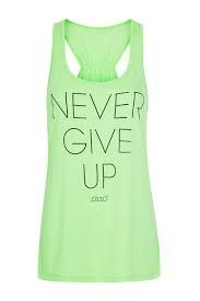 Remember Never EVER give up on your dreams!! #LJFITLIST #LORNAJANE