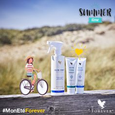 Forever Living Aloe Vera, Forever Aloe, Lotion, Forever Business, Forever Living Products, Service, Personal Care, Health, Metabolism