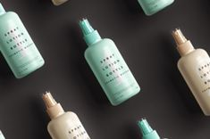 This is a high quality psd lotion cosmetic psd mockup bottle to showcase your designs in style. Easily change colors and... Cosmetics Mockup, Box Mockup, Wood Patterns, Spray Bottle, Color Change, Your Design, Lotion, Make It Yourself, Templates