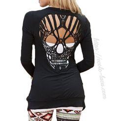 Oversized Hoodie Hip Hop Skeleton Long Sleeve Hoodies Men Zipper Sweatshirt Simple Design Mens Moletom Masculino Tracksuit Aromatic Character And Agreeable Taste Hoodies & Sweatshirts