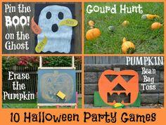 10+Halloween+Games+Collage.jpg 600×453 pixels