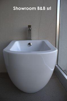 Box espositivo  www.beb-online.com - https://www.facebook.com/beb.savigliano