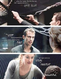 I loved this part♥