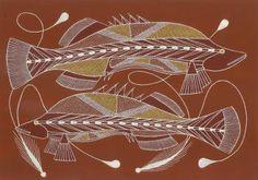 Aboriginal Art Prints