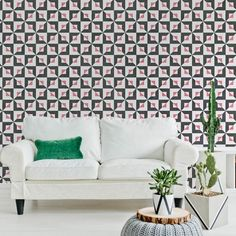 758 Best Modern Stencils & Decor images in 2019 | Homes