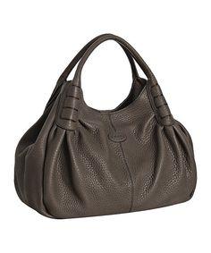 39 Best Crown Princess Victoria S Bags