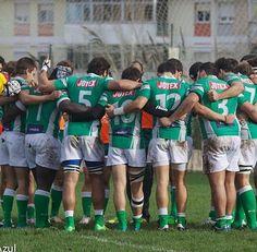 SENIORES - Resultado final #cascais #cascaisrugby #rugby   Cascais Rugby 19 x CDUP 7  SEMPRE A CRESCER, VIVA O CASCAIS!!!