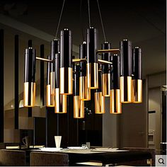 Industrial Wind Lighting Creative Bar Cafe Engineering Lighting 4844901 2016 – $872.99