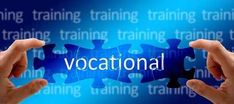 Short Essay on Importance of Vocational Education. This form of education helps the students to get many qualifications for a particular