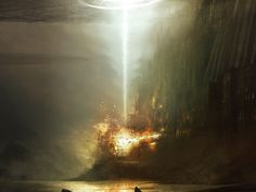 http://all-images.net/fond-ecran-hd-wallpaper-454/