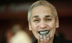 Moko - the art of tattoo - has always been part of the Maori world in New Zealand. It is about beauty, and belonging. And it is much more than skin deep Maori Tattoos, Maori Tribal Tattoo, Maori Face Tattoo, Maori Art, Samoan Tattoo, Henna Tattoos, Polynesian Tattoos, Tribal Makeup, Maori People