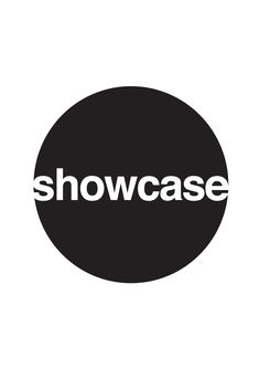 Calling all designers! Apply now to be a part of Showcase_Roma July 2019. More info here: www.altaroma.it/it/progetto-showcase/  #showcase #showcasefashionhub #showcaseroma #RomaFashionHub #RomaFashionWeek #madeinitaly #fashion #instafashion #fashionweek #fashiondesigner #catwalk #runwaymodel