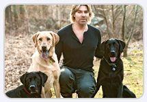 Wen by Chaz Dean - love his products on QVC Wen Hair Care, Qvc, Dean, Love Him, Labrador Retriever, Dating, Celebrity, Products, Labrador Retrievers
