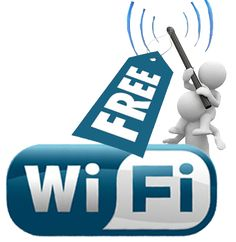 A good WiFi network is not just a desirable service for your guests, but also a very useful investment for the hotel that supports the use of wireless hotel systems and services. Free Hotel, Vintage Sewing Machines, Everything Changes, Played Yourself, Buisness, Free Wifi, New Technology, Wi Fi, Jokes