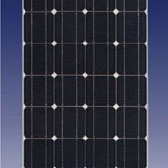 obtain solar panels for free