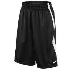 Nike Lebron Diamond Shorts
