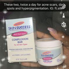 Skin Tips, Skin Care Tips, Gloss Kylie Jenner, Beauty Care, Beauty Skin, Diy Beauty, Beauty Hacks, Back Acne Treatment, Spot Treatment