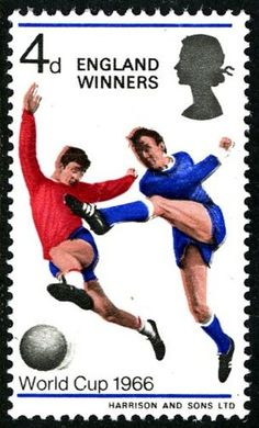 e2413d1854a7 1225 best 1966 world cup images in 2019 | Football players, Soccer ...