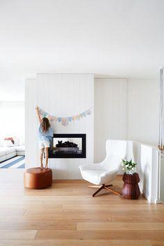 bunting-white-panel-walls-floorboards-nov15