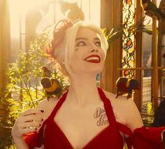 Margot Elise Robbie, Margo Robbie, Margot Robbie Harley Quinn, Harley Quinn Drawing, Joker And Harley Quinn, Hearly Quinn, Hollywood, Idol, Portrait