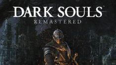 Check the Dark Souls Remastered system requirements PC. Can I Run Dark Souls Remastered? Check your specs and see if your gaming PC matches below-mentioned requirements. All Video Games, Latest Video Games, Video Game News, Dark Souls, 9gag Funny, Funny Games, Playstation, Nintendo Switch, Ps4 Or Xbox One