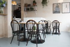 451 best l d n images on pinterest restaurants diners and restaurant legs hackney malvernweather Gallery