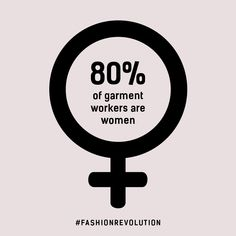 Fashion Revolution - Click on image to read more