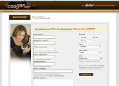 Free local online dating sites