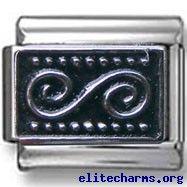 My favorite of all. Symbols, My Favorite Things, Logos, Art, Art Background, Icons, Logo, Kunst, A Logo