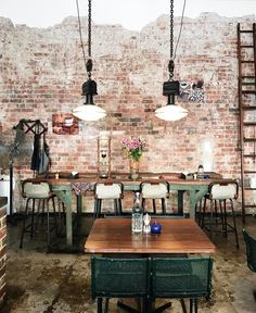 Re-visit of the still stunning Tomboy in Collingwood. More on petitepassport.com/tag/Melbourne #melbourne #collingwood #themelbourneguide #tomboymelbourne #cafe #coffeehouse #coffeeshop